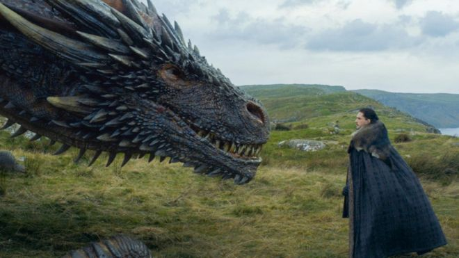 97414326_game-of-thrones-eastwatch-review-1